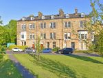Thumbnail to rent in Church Square, Harrogate
