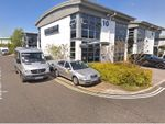 Thumbnail to rent in Orion Way, Orion Business Park, North Shields