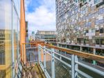 Thumbnail to rent in Canal Wharf, 10 Waterfront Walk, Birmingham, West Midlands