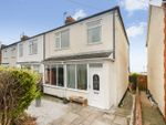 Thumbnail for sale in 1 Pioneer Terrace, Hornsea