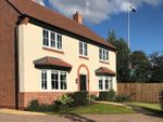 Thumbnail to rent in Holcroft Drive, Northwich
