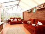 Thumbnail for sale in Heathfield Avenue, Saltdean, Brighton, East Sussex