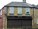 Thumbnail to rent in Midland Road, Royston, Barnsley