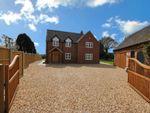 Thumbnail to rent in Rodington, Shrewsbury, Shropshire