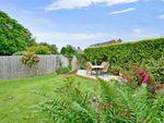 Thumbnail for sale in Wealden Avenue, Tenterden, Kent
