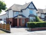 Thumbnail for sale in Blyth Road, Worksop