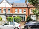 Thumbnail to rent in Park Road, Crouch End, London