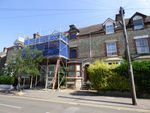 Thumbnail for sale in Holland Road, Maidstone, Kent