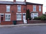 Thumbnail to rent in Marlborough Road, Coventry, West Midlands