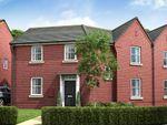 "Thumbnail to rent in ""Fairway"" at Sir Williams Lane, Aylsham, Norwich"