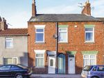 Thumbnail to rent in Gowthorpe, Selby