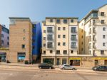 Thumbnail for sale in 65/8 Holyrood Road, Holyrood