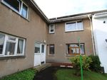 Thumbnail for sale in Bruce Place, East Kilbride, Glasgow