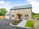 Thumbnail for sale in School Lane, Laneshawbridge, Colne