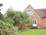 Thumbnail to rent in Main Street, East Haddon, Northampton