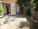 Thumbnail to rent in Davy Court, Rochester