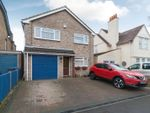 Thumbnail for sale in Claremont Road, Deal