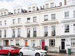 Thumbnail for sale in Gloucester Avenue, London