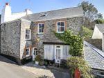 Thumbnail for sale in Cornworthy, Totnes, Devon