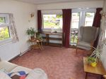 Thumbnail to rent in Exonia Park, Exeter, Devon