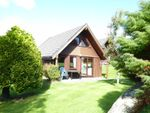 Thumbnail to rent in Camelford