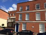 Thumbnail to rent in To Let - Second Floor Office, 12 Castle Street, Hereford