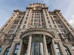 Thumbnail to rent in Royal Liver Building, Pier Head, Liverpool