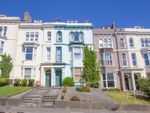 Thumbnail to rent in Woodland Terrace, Greenbank Road, Greenbank, Plymouth