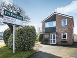 Thumbnail for sale in Blackthorn Road, Stratford-Upon-Avon
