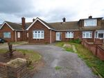 Thumbnail to rent in Heath Road, Grays