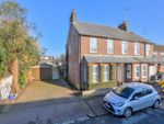 Thumbnail for sale in Kingcroft Road, Harpenden