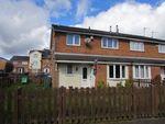 Thumbnail to rent in York Road, Rowley Regis