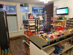 Thumbnail for sale in Off License & Convenience BD12, Wyke, West Yorkshire
