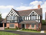 "Thumbnail to rent in ""Hazel House"" at Kendal End Road, Barnt Green, Birmingham"