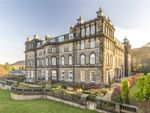 Thumbnail to rent in Wells House, 10 Brodrick Drive, Ilkley