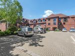 Thumbnail for sale in Southwell Park Road, Camberley, Surrey