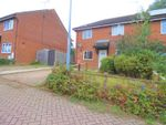 Thumbnail to rent in Sandpiper Drive, Stanground, Peterborough