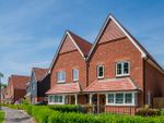 """Thumbnail to rent in """"The Sherwood"""" at Horsham Road, Cranleigh"""