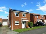 Thumbnail for sale in Dilston Close, Peterlee, Durham