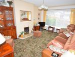 Thumbnail to rent in Greystoke Gardens, Barrow-In-Furness, Cumbria