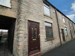 Thumbnail for sale in Halliwell Road, Halliwell, Bolton, Lancashire