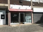 Thumbnail to rent in 74 Park Road, Hartlepool