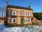 Thumbnail to rent in Caenby Cliff, Market Rasen, Lincs