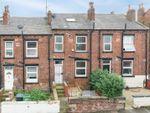 Thumbnail to rent in Cobden Avenue, Leeds