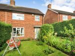 Thumbnail for sale in Adderley Close, Bestwood, Nottingham
