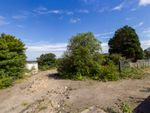 Thumbnail for sale in Wheal Tehidy, Barncoose, Redruth