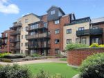 Thumbnail for sale in Tanners Wharf, Bishop's Stortford, Hertfordshire