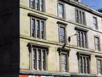 Thumbnail to rent in Kelvingrove Street, Kelvingrove, Glasgow, 7Rx
