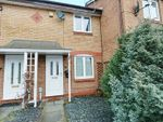 Thumbnail for sale in Sandale Court, Lowdale Close, Hull
