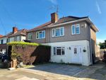 Thumbnail for sale in Kingshill Avenue, Northolt
